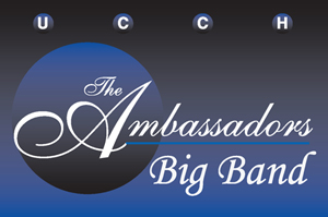 Ambassadors Big Band